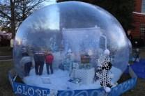 Christmas At Talladega '17 (30)