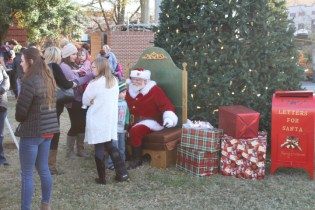 Christmas At Talladega '17 (33)