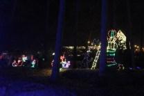 Christmas At The Falls '17 (14)