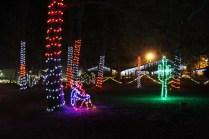 Christmas At The Falls '17 (26)