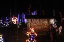 Christmas At The Falls '17 (46)