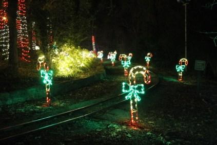 Christmas At The Falls '17 (53)
