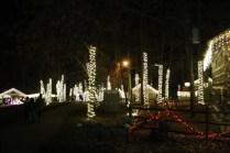 Christmas At The Falls '17 (6)