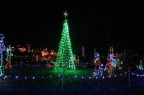 Christmas At The Falls '17 (8)