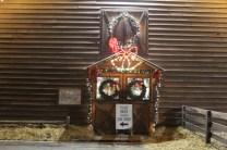 Christmas At The Falls '17 (84)