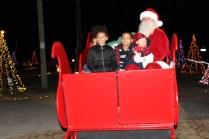 Friendship Santa 2017 (60)