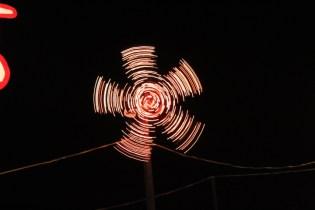 Gilley's Christmas Lights '17 (11)