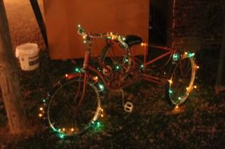 Gilley's Christmas Lights '17 (13)