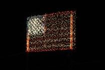 Gilley's Christmas Lights '17 (39)