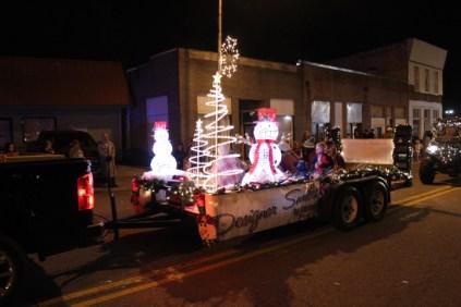 Oxford Christmas Parade '17 (100)