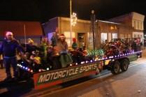 Oxford Christmas Parade '17 (115)
