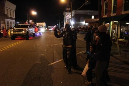 Oxford Christmas Parade '17 (122)