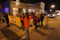 Oxford Christmas Parade '17 (127)