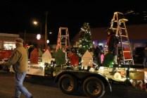 Oxford Christmas Parade '17 (31)