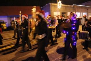 Oxford Christmas Parade '17 (44)