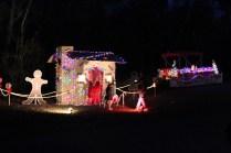 Pell City Lakeside Park Christmas '17 (26)
