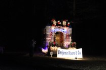 Pell City Lakeside Park Christmas '17 (27)