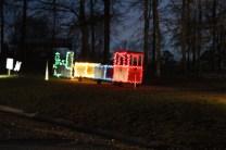 Pell City Lakeside Park Christmas '17 (29)