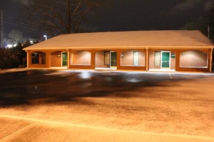 Anniston 1-16-18 Snow (12)
