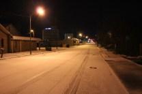 Anniston 1-16-18 Snow (13)