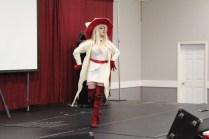 Annicon Costume Contest '18 (104)