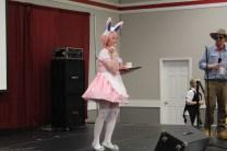 Annicon Costume Contest '18 (112)