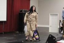 Annicon Costume Contest '18 (115)
