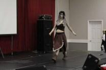 Annicon Costume Contest '18 (117)