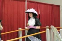 Annicon Costume Contest '18 (139)