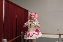 Annicon Costume Contest '18 (3)