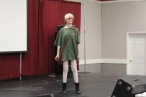 Annicon Costume Contest '18 (38)