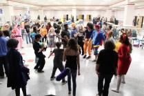Annicon Dance '18 (4)