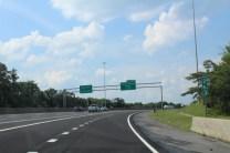 I-22 (14)