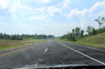 I-22 (31)