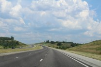 I-22 (53)