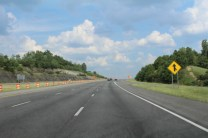 I-22 (63)