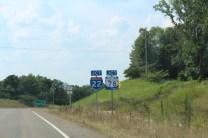 I-22 (80)