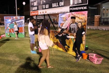 Relay For Life Calhoun County '18 (1)
