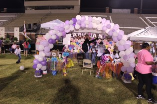 Relay For Life Calhoun County '18 (11)