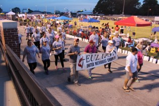 Relay For Life Calhoun County '18 (44)