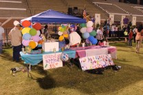 Relay For Life Calhoun County '18 (52)
