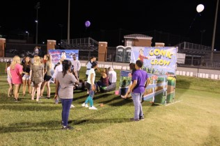 Relay For Life Calhoun County '18 (54)