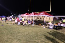 Relay For Life Calhoun County '18 (7)