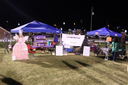 Relay For Life Calhoun County '18 (9)