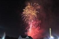 Freedom Festival Fireworks '18 (103)