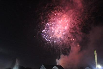 Freedom Festival Fireworks '18 (122)