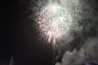Freedom Festival Fireworks '18 (125)