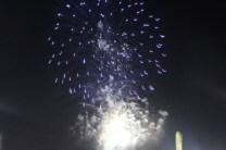 Freedom Festival Fireworks '18 (13)