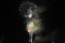 Freedom Festival Fireworks '18 (2)