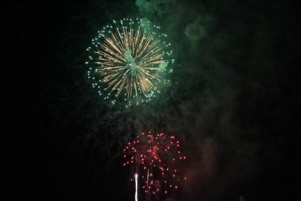 Freedom Festival Fireworks '18 (20)